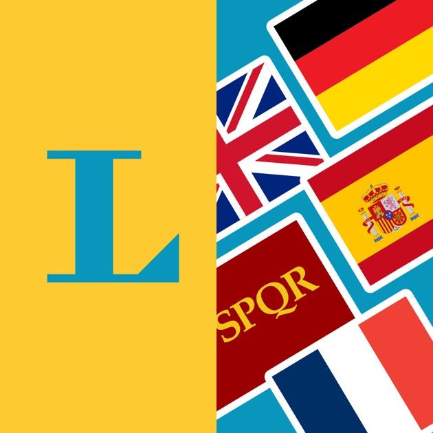 Von Russisch als Fremdsprache