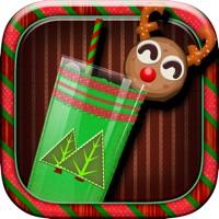 Codes for Christmas Holiday Slushies Hack