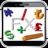 Forex Margin Calculator