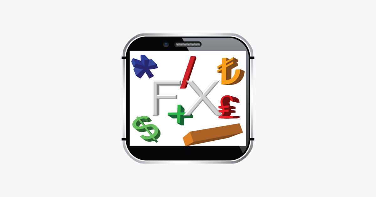 Pip & Margin Calculator | Forex Calculator | blogger.com