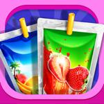 Juicy Fruit Drink Maker - Free Food Cooking Game Hack Online Generator  img
