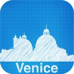 Venice Weather