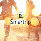 Smartrip icon