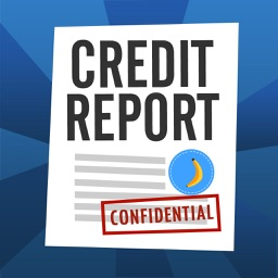 Credit Monkey - Get your Credit Report, manage your Credit History.