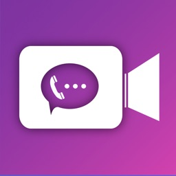 Video for Yahoo messenger