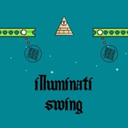Illuminati Swing