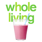 Smoothies From Whole Living app review