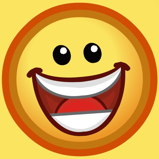 Emoji Sounds iOS App