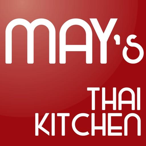 May's Thai Kitchen