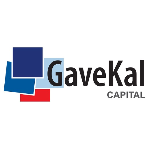 GaveKal Capital Investor Day Event