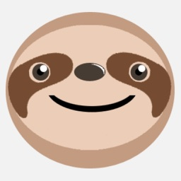 Sloth Advisor