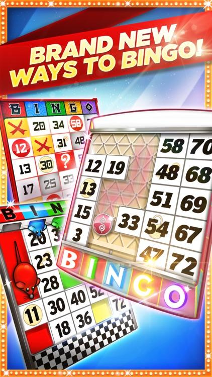 The Price is Right™ Bingo screenshot-3