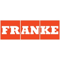 Franke Kitchen Systems SA