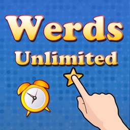 Werds Unlimited