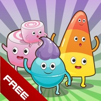 Codes for Candy Frenzy Free Game Hack