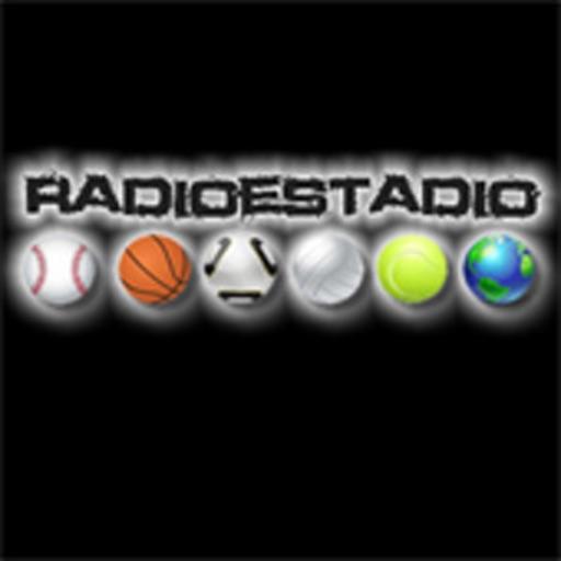 Radio Estadio