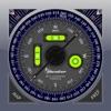 Pro Compass Reviews