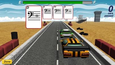 Bassoon Racerのおすすめ画像4