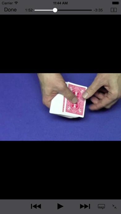 Magic Hat: Top secret magic and card tricks videos lesson-3