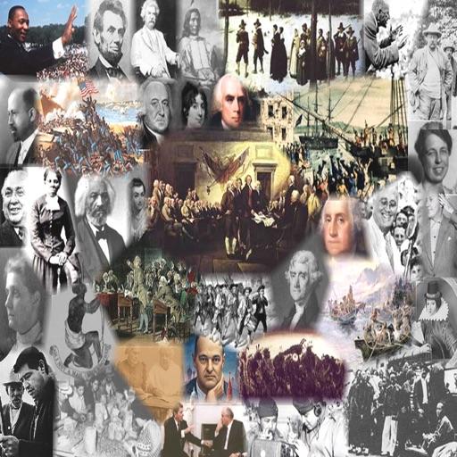 20th Century History Quiz