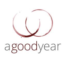 agoodyear wine