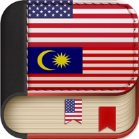 Codes for Offline Malay to English Language Dictionary, Translator - Melayu ke Bahasa Inggeris Bahasa Hack