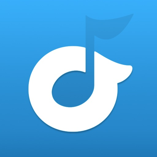 Lyrics for Rdio - Music Finder & Playlist Manager