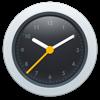 Clocks - StudioDalton