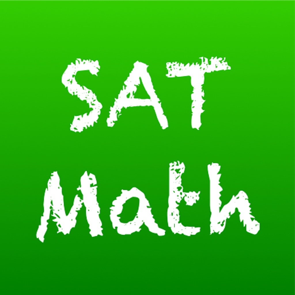 SAT Prep: Math icon