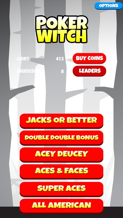 Poker Bet And Win