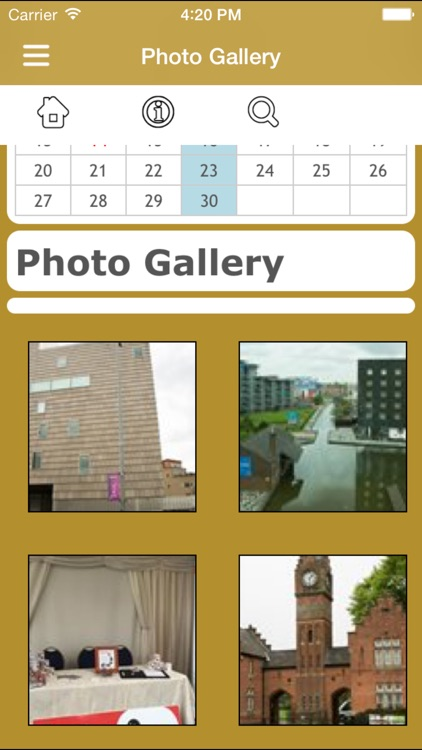 Go 4 Gold Local screenshot-4