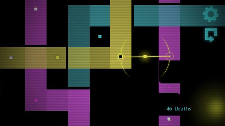 Magnetized screenshot-3