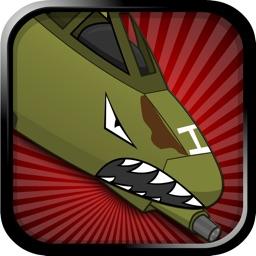 A10 Tank Killer - Major Mayhem Attack
