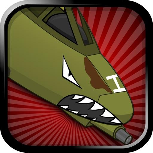 A10 Tank Killer - Major Mayhem Attack iOS App