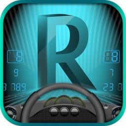Fun With R