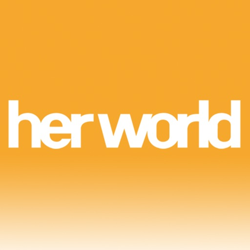 Her World Thailand