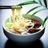 台湾特色中国小吃早餐食谱HD 融合川菜粤菜鲁菜湘菜