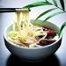 172.台湾菜制作方法大全免费版HD 宝岛经典美食美味的做法