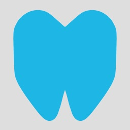 Teeth App (3D dental models that can be annotated with lines and text)