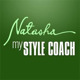 Natasha myStyle