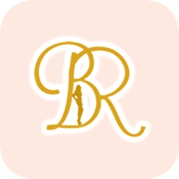 Beauty Resources