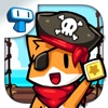 Tappy's Pirate Quest - 在海盗船冒险