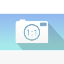 Full Size Photo FREE - Post Entire Photos Picture and Image on Instagram without Square Cropping