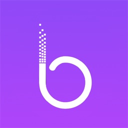 blipo - private photo sharing