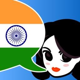 Lingopal Hindi - talking phrasebook