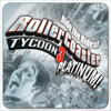 RollerCoaster Tycoon 3 Platinum - Aspyr Media, Inc.