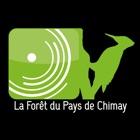 Xplore Forêt du Pays de Chimay - Outdoor trips icon