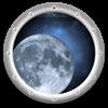 Deluxe Luna HD - Fase Lunar del Calendario - Sergey Vdovenko