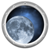 Deluxe Moon HD - Moon Phase Calendar - Sergey Vdovenko