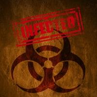 Codes for 3D Sewer Zombie Undead Crisis - Snipe-r Shoot-er Elite Hack
